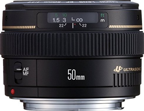 Canon-EF-50mm-f14-USM-Standard-Medium-Telephoto-Lens-for-Canon-SLR-Cameras-Fixed