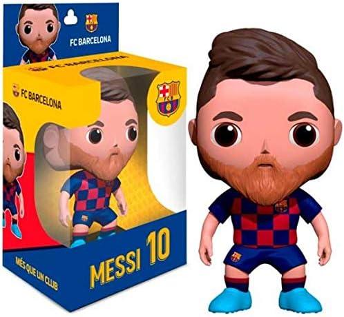T MINIS T Mini Leo Messi