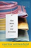 The Man of My Dreams: A Novel