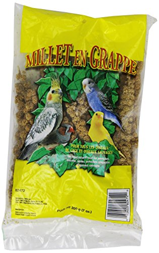 Living-World-Spray-Millet-7-Ounce