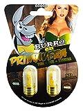 New Burro En Primavera 60000 (8 Pills) All Natural Male Enhancement Sex Pills