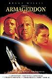Armageddon poster thumbnail