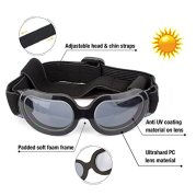 Enjoying-Small-Dog-Sunglasses-Dog-Goggles-for-UV-Protection-Sunglasses-Windproof-with-Adjustable-Band-for-Puppy-Doggy-Cat