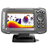 Lowrance 000-14012-001 Fish Finders