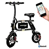 Swagtron SwagCycle Classic...