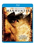 Manhunter poster thumbnail