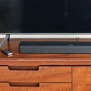 Bose-Smart-Soundbar-300-Bluetooth-connectivity-with-Alexa-Voice-Control-Built-in-Black
