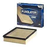 Purolator A45314 Single Air Filter