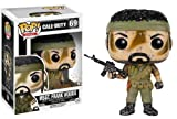 Funko Action Figure Games Call of Duty Action Figure - Woods