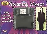 Forum Novelties Halloween Decoration Prop Spinning Motor