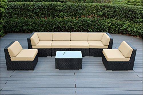 The Best Outdoor Patio Furniture Set Under $1,000