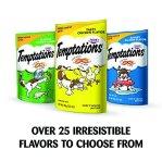 TEMPTATIONS-Classic-Cat-Treats-Feline-Favorites-Variety-Pack-4-3-oz-Pouches