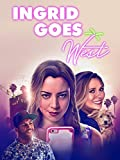 Ingrid Goes West poster thumbnail