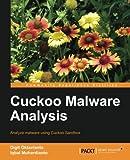 Cuckoo Malware Analysis