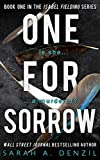 One For Sorrow (Isabel Fielding Series Book 1)