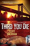 Third You Die (Kevin Connor Mysteries)