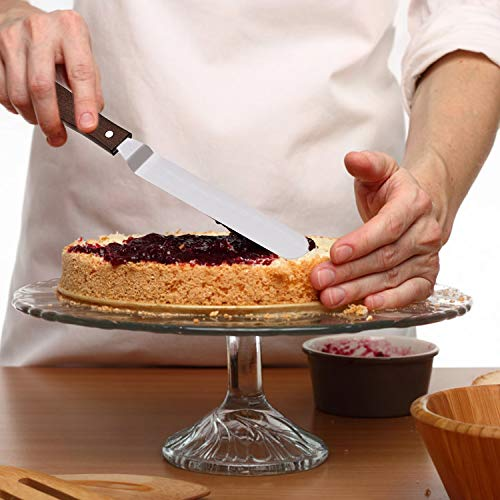 Set Spatola Cucina