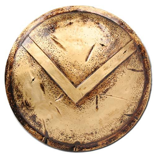 Spartan-Life-Size-Historical-Shield