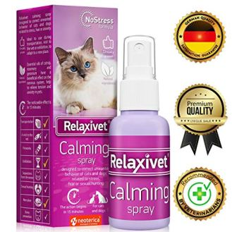 Relaxivet-Natural-Calming-Spray-for-Cats-and-Dogs-with-a-Long-Lasting-Calming-Effect-1-Spray-for-Stress-and-Anxiety-Anti-Anxiety-Spray-for-Pets