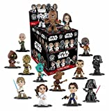Star Wars Classic - 1 figura aleatoria