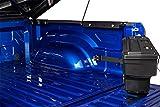 UnderCover SwingCase Truck Storage Box | SC100P | fits 2007-2018 Chevrolet Silverado/GMC Sierra 1500-3500 Passenger Side