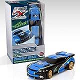Real FX Cobalt Blue Ai Car