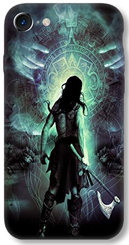 Iphone 7 Lord Shiva Angry Devotional 3d Phone Back Cover Case Printmono Buy Iphone 7 Lord Shiva Angry Devotional 3d Phone Back Cover Case Printmono Online At Low Price In India Amazon In