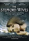 The Stepford Wives poster thumbnail
