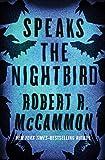 Speaks the Nightbird: A Novel (Matthew Corbett Book 1)
