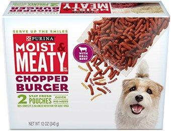 Purina-Moist-Meaty-Chopped-Burger-Adult-Dry-Dog-Food