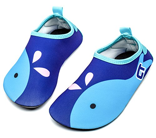 Giotto Kids Swim Water Shoes