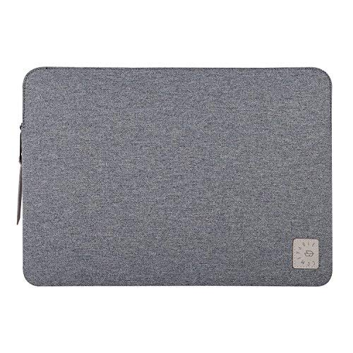 Comfyable Laptop Sleeve for MacBook Pro 13 Inch 2018 & 2019, MacBook Air 2018 A1932
