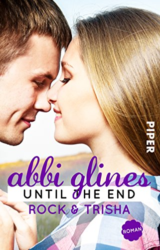 Hasta el final pdf (Sea Breeze nº 9) – Abbi Glines