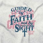 Guide-Faith-Sight-Jesus-Christ-Christian-Long-Sleeve-T-Shirt