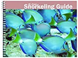 St. Croix Snorkeling Guide 7th Edition