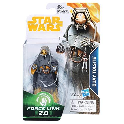 Star-Wars-E1680-Force-Link-20-Quay-Tolsite-Figure