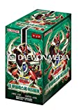 Yugioh Cards 'The Duelist Advent' Booster BOX / Korean Ver / 40 Booster Pack