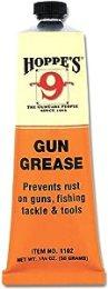Best Gun Grease