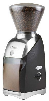 Baratza Virtuoso Conical Burr Coffee Grinder Black Friday Deals