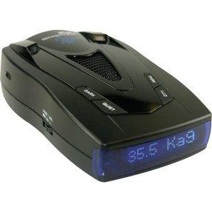 Best Radar Detector Under $100 of 2017 | Buying Guide61%2BGfX4z41L._SL1000_