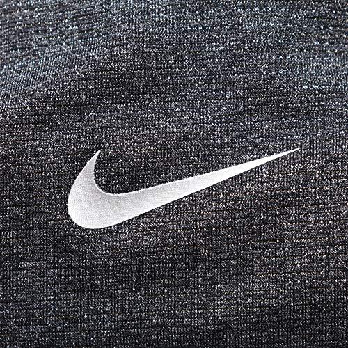 Nike Women's AA4246-010 Bra