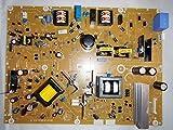 Magnavox 40' 40MF401B/F7 CLC401EM2F LC401SS2 A17P0MPW Power Supply CBA Board