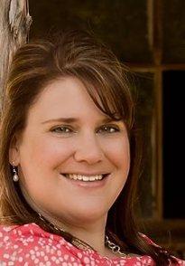 Prescott Pioneers author: Karen Baney