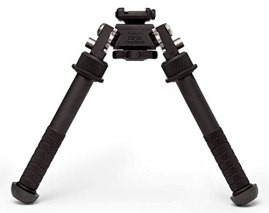 best hunting bipod