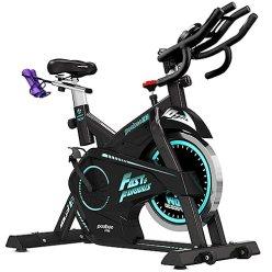 Pooboo Pro Indoor Cycling