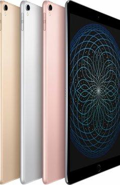 iPad Pro - Art Side of Life
