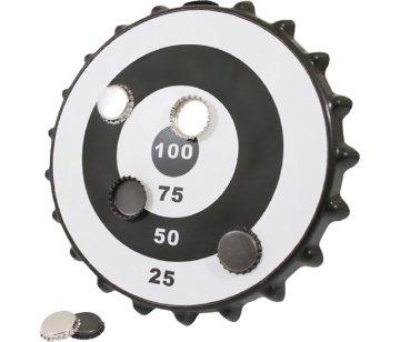 61 ueiwvhoL. SL1000