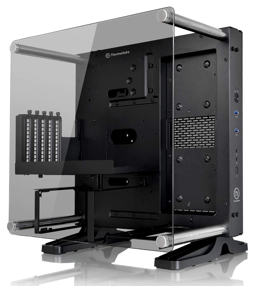 Best Wall Mount PC Case