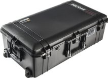 Large Pelican Case - Air 1615