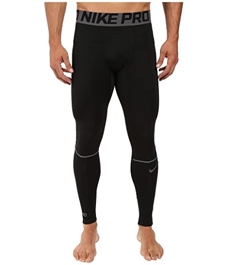 basketball compression pants with knee pads